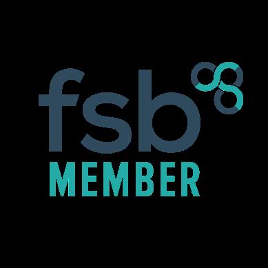 FSB Member2