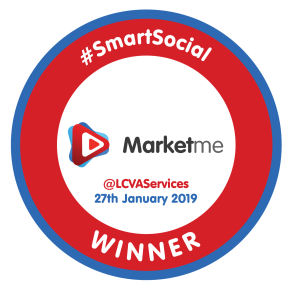 @LCVAServices SmartSocial Badge - Circle (1)